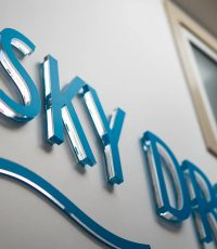 Sky Dream Clinic